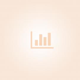 Chart-Orange