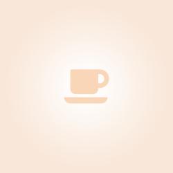Coffee-Orange