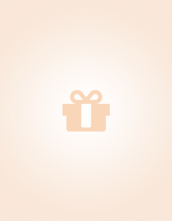 Gift-Orange